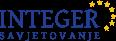 Integer savjetovanje Logo